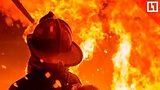 видео 21 сек. Торговый центр полыхает на Сахалине раздел: Новости, политика добавлено: 10 февраля 2019