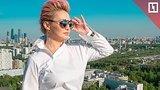 видео 71 мин. 12 сек. Катя Лель и ее контакт с НЛО раздел: Новости, политика добавлено: 13 февраля 2019