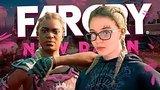 видео 10 мин. 45 сек. Сильныи и независимыи обзор Far Cry New Dawn раздел: Игры добавлено: 16 февраля 2019