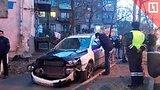 видео 1 мин. 46 сек. Выживший в страшной аварии во Владивостоке раздел: Новости, политика добавлено: 21 февраля 2019