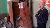 видео  Руины вместо квартиры раздел: Новости, политика добавлено: 1 марта 2019