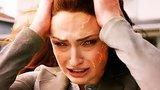 видео 2 мин. 48 сек. Люди Икс: Тёмный Феникс — Русский трейлер #3 (2019) раздел: Кино, ТВ, телешоу добавлено: 10 марта 2019