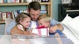 видео 20 сек. Реклама Россельхозбанк Кредит раздел: Рекламные ролики добавлено: 14 марта 2019