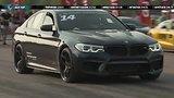 видео 4 мин. 13 сек. BMW M5 f90 st.2 Ramon Performance vs. 1000hp Huracan, 700+hp AMG GT S. Unlim 500+ highlights раздел: Авто, мото добавлено: 15 марта 2019