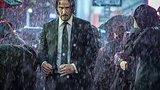 видео 2 мин. 13 сек. Джон Уик 3 — Официальный трейлер HD раздел: Кино, ТВ, телешоу добавлено: 16 марта 2019
