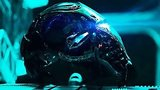видео 2 мин. 44 сек. Мстители 4: Финал — Русский тизер-трейлер (2019) раздел: Кино, ТВ, телешоу добавлено: 22 марта 2019