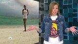 видео 3 мин. 54 сек. Анастасия Волочкова переборщила с фотошопом и настоящая причина ухода Конора Макгрегора из ММА раздел: Новости, политика добавлено: 28 марта 2019