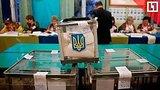 видео 93 мин. 30 сек. Выборы в Украине. Итоги 1-го тура раздел: Новости, политика добавлено: 1 апреля 2019