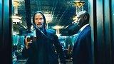 видео 2 мин. 25 сек. Джон Уик 3 - Трейлер 2 (HD) раздел: Кино, ТВ, телешоу добавлено: 2 апреля 2019