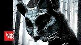 видео 1 мин. 1 сек. Кладбище домашних животных | О фильме | KinoPRO раздел: Кино, ТВ, телешоу добавлено: 2 апреля 2019