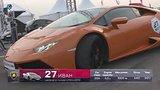 видео 3 мин. 32 сек. 1000hp Lamborghini Huracan vs 950 hp Audi RS7, 700hp Posche 911 Turbo S. Unlim 500+ highlights. раздел: Авто, мото добавлено: 5 апреля 2019
