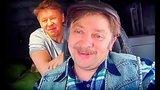 видео 70 мин. 2 сек. В дорогу с Уральскими Пельменями раздел: Юмор, развлечения добавлено: 7 апреля 2019