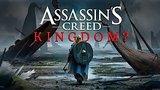 видео 6 мин. 22 сек. Первые подробности Assasin's Creed: Kingdom раздел: Игры добавлено: 8 апреля 2019