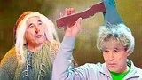 видео 77 мин. 39 сек. Дмитрий Соколов. 3 часть - Уральские Пельмени раздел: Юмор, развлечения добавлено: 10 апреля 2019