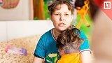 видео 23 мин. 52 сек. Тяжелобольную Ксюшу из Забайкалья привезли в Москву раздел: Новости, политика добавлено: 10 апреля 2019