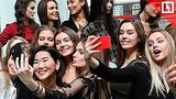 видео 170 мин. 38 сек. Финал «Мисс Россия-2019» раздел: Новости, политика добавлено: 14 апреля 2019