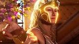 видео 1 мин. 52 сек. Assassin's Creed Одиссея — Русский трейлер дополнения «Атлантида» (2019) раздел: Кино, ТВ, телешоу добавлено: 17 апреля 2019