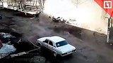 видео 23 сек. Момент взрыва авто в Нижнекамске раздел: Новости, политика добавлено: 19 апреля 2019