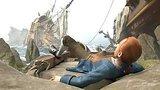 видео 1 мин. 8 сек. Робинзон Крузо (2015) | Русский Тизер-Трейлер (мультфильм) раздел: Кино, ТВ, телешоу добавлено: 21 июля 2015