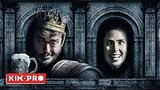 видео 1 мин. 43 сек. Игрища престолов   Трейлер   KinoPRO раздел: Кино, ТВ, телешоу добавлено: 29 апреля 2019