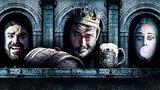 видео 1 мин. 53 сек. Игрища престолов — Русский трейлер (2019) раздел: Кино, ТВ, телешоу добавлено: 30 апреля 2019