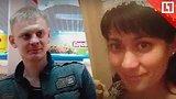 видео 1 мин. 55 сек. Жестокое убийство в «Пятёрочке» раздел: Новости, политика добавлено: 1 мая 2019