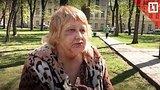 видео 3 мин. 40 сек. Сиделку избили до полусмерти раздел: Новости, политика добавлено: 2 мая 2019