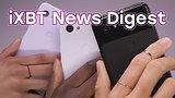 видео 5 мин. 11 сек. Самая доступная флагманская камера, темная тема в Android раздел: Технологии, наука добавлено: 9 мая 2019