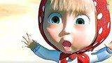 видео 21 мин. 45 сек. Маша и Медведь - Первые серии - Сказки про хитрость - все серии подряд раздел: Семья, дом, дети добавлено: 11 мая 2019