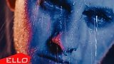 видео 3 мин. 26 сек. Василий Мингалев - Чужие раздел: Музыка, выступления добавлено: 12 мая 2019