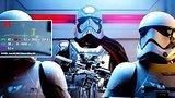 видео 3 мин. 47 сек. RayTracing на GTX 1080 Ti  - Тесты RTX в играх раздел: Технологии, наука добавлено: 12 мая 2019