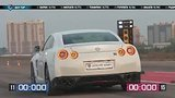 видео 1 мин. 43 сек. 1/4 Unlim 2018. 850hp Porsche 911 turbo s vs 1350hp Nissan GT-R. Unlim Highlights. раздел: Авто, мото добавлено: 14 мая 2019