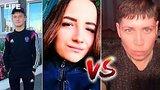 видео 2 мин. 26 сек. Подростки избили воспитательницу после пьянки раздел: Новости, политика добавлено: сегодня 20 мая 2019