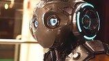 видео 2 мин. 13 сек. Робо — Официальный трейлер (HD) раздел: Кино, ТВ, телешоу добавлено: сегодня 21 мая 2019