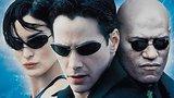 видео 3 мин. 43 сек. Матрица (1999) | Фан-клип раздел: Кино, ТВ, телешоу добавлено: 21 июля 2015
