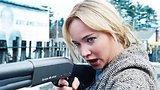 видео 2 мин. 1 сек. Джой (2015) | Трейлер раздел: Кино, ТВ, телешоу добавлено: 21 июля 2015