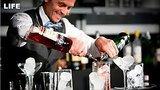 видео 53 мин. 22 сек. Кто станет лучшим барменом России? раздел: Новости, политика добавлено: 2 июня 2019