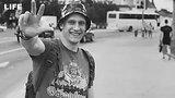 видео 27 мин. 13 сек. Спецназовца ГРУ убили в Подмосковье раздел: Новости, политика добавлено: 3 июня 2019