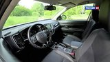 видео 8 мин. 14 сек. Тест-драйв обновленного Mitsubishi Outlander 2015 // АвтоВести 216 раздел: Авто, мото добавлено: 21 июля 2015