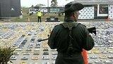 видео 35 сек. Доброе утро: В мире. Суд над мафией (17.07.2015) раздел: Новости, политика добавлено: 21 июля 2015