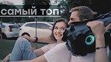 видео 47 сек. Бумбокс Sven PS-550 с динамической подсветкой и караоке раздел: Технологии, наука добавлено: сегодня 18 июня 2019