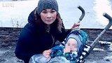 видео 2 мин. 29 сек. Мать искусала своих сыновей раздел: Новости, политика добавлено: 25 июня 2019