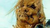 видео 2 мин. 40 сек. Страшные истории для рассказа в темноте — Русский трейлер #2 (2019) раздел: Кино, ТВ, телешоу добавлено: 28 июня 2019