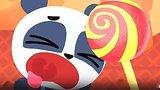 видео 97 мин. 13 сек. Дракоша Тоша все серии подряд - Сборник мультиков для детей раздел: Семья, дом, дети добавлено: 13 июля 2019