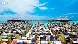 видео 1 мин. 24 сек. Не на Мальдивы, а в Обнинск. Как наши депутаты будут отдыхать раздел: Новости, политика добавлено: 26 июля 2019