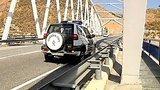 видео 21 сек. Испания: английская туристка разбилась, прыгнув с моста на резинке раздел: Новости, политика добавлено: 22 июля 2015
