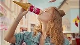 видео 21 сек. Реклама Кока-Кола Ванилла (Vanilla Land) раздел: Рекламные ролики добавлено: 29 июля 2019
