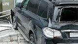 видео 19 сек. Авто влетело в отделение Сбербанка раздел: Новости, политика добавлено: 2 августа 2019