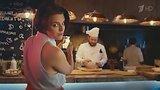 видео 15 сек. Реклама Авито Работа -  Пицца целыми днями раздел: Рекламные ролики добавлено: 8 августа 2019