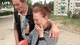 видео 2 мин. 58 сек. Жители Ачинского района возвращаются домой после взрывов раздел: Новости, политика добавлено: 9 августа 2019